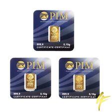 Gold Silberbarren Mit Münzen Günstig Kaufen Ebay