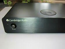 Cambridge Audio azur 551P MM Phono Pre-Amplifier