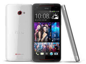 Original Unlocked HTC Butterfly / Droid DNA X920e Android 5in GSM/CDMA 16GB Wifi