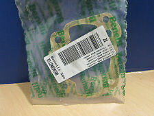 BENELLI MALAGUTI F12 PHANTON CYLINDER BASE GASKET R 11240101A0.NEW OLD STOCK