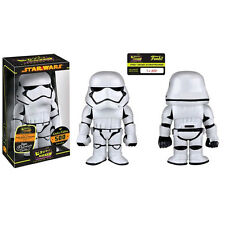 Star Wars - First Order Stormtrooper Hikari Figure Funko