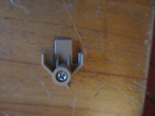 Ghostbusters Firehouse wall support/bracket with screw