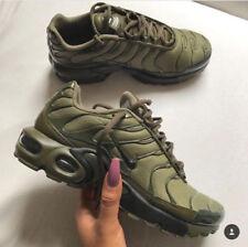 Calzado de niño verde Nike color principal verde