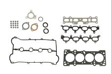 ROCKER COVER GASKET FOR MAZDA MX-6 RC972S OEM QUALITY