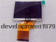 "3.5"" ChiHsin 320×240 Resolution LCD Screen LQ035NC111 For Satlink WS-6906"
