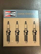 BOX OF 4 Spark Plug Champion Spark Plug RC12YC Box of 4