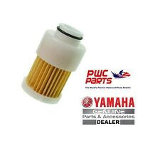 YAMAHA OEM Filter Element 68V-24563-00-00 2000-2005 F50 F60 F75 F90 F115 LF115 +