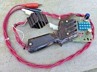 "Defalco DD238-15 - ""E""MOTION 2 PRO PLUS CONTROLLER - 15 BAND."