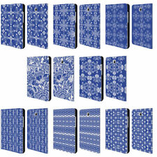 Accesorios azul Para Samsung Galaxy Tab para tablets e eBooks