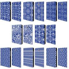 "Carcasas, cubiertas y fundas azul para tablets e eBooks 8"""