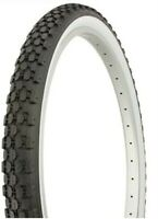 Duro White Wall Tire 26x2.125