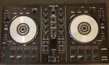 Pioneer DDJ-SB2 Digital DJ Controller for Serato