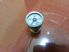 pressure gauge for coleman 242 243 249 500 lantern, lamp, lanterns, lamps