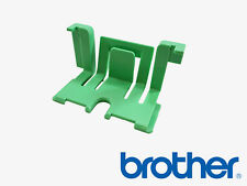 BROTHER LY2204001 Paper Cassette Rear Guide Stop New Genuine OEM LY2204