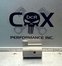 SRT4 DCR Billet Shift Selector With 2/4/R Gear Extender