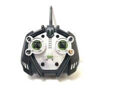 Torro HalfTrack USA M16 Controller Transmitter 2.4G UK