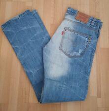 Levis 506 Men's Jeans W32 L34