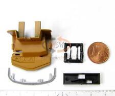 Ersatz-Teilesatz Gehäuse Führerstand z.B. für ROCO Elektrolok E10 Spur H0 - NEU