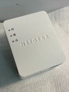 NETGEAR XAV2101 Powerline AV 200 Nano Adapter