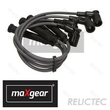 Ignition Leads Kit Cable BMW:E36,3
