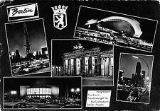 B66059 Germany Berlin multiviews