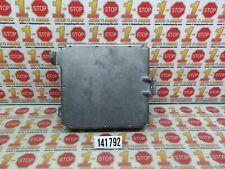 04 05 HONDA CIVIC 1.7L VTEC EX A/T ENGINE COMPUTER ECU ECM 37820-PLR-A72 OEM