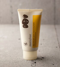 Innisfree-Jeju-Volcanic-Pore-Cleansing-Foam-150ml *US SELLER* 2~5 days delivery
