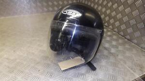 GMAX Large Motorcycle Helmet