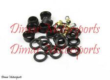 Fuel Injector Repair Kit for Injector Part # 25313185
