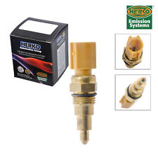 Herko Engine Coolant Temperature Sensor ECT335 For Mazda Ford Mercury 1990-1996