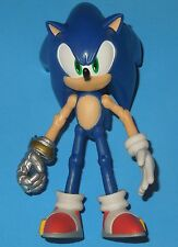 "Sonic The Hedgehog Black Knight Action Figure 5"" Jazwares Sega"
