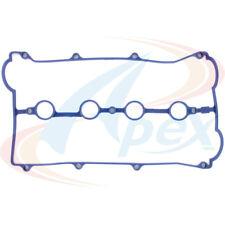 Engine Valve Cover Gasket Set-DOHC Apex Automobile Parts AVC405