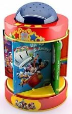 Mickey Mouse & Friends Character Toy Musical Instruments