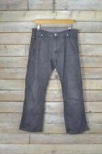 Jeans Levi's Levi's 514 pour homme taille 34