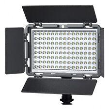 VIBESTA Verata 120 Tageslicht LED On Camera Kopflicht DSLR 120 LEDs