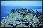 Original+Slide%2C+Navy+VF-52+and+VF-151+Grumman+F9F-2+Panthers+on+USS+Wasp%2C+1955