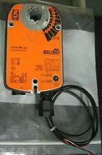 Belimo Lf24 Sr Us Spring Return Actuator 24 Vacdc