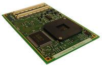 Intel Mobile 233Mhz MMC1 CPU Processor New PMC23305001AA AA 674270-407