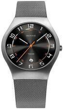 Bering Classic 11937-007 Armbanduhr für Herren