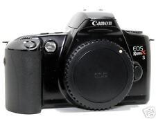 Canon EOS 500 reflex autofocus, Ottima, con garanzia.