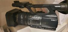 Sony HDR-FX1000E Camcorder HÄNDLER GARANTIE