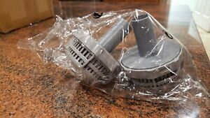 2 New Bestway Coleman Pool Filter Strainer Assembly P61318