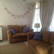 Holiday Chalet For Rent Woodland New Quay West Wales 17th July - 21