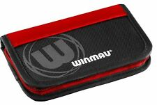 Winmau Urban Slim Dart Case - Red