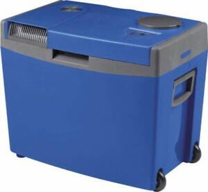 Dometic Waeco Mobicool G35 AC / Dc Thermo-électrique Glacière 12/230V 34L
