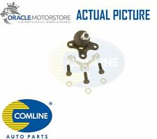 NEW COMLINE FRONT LOWER LEFT SUSPENSION BALL JOINT GENUINE OE QUALITY CBJ7056
