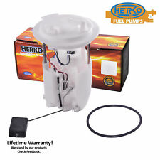 Herko Fuel Pump Module 117GE For Dodge,Jeep Caliber,Compass,Patriot 1.8L 07-17