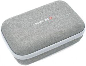 INSTA360 One R Aufbewahrungs-Tasche Foto-Kompakttaschen