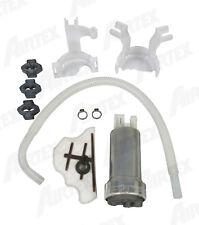 Fuel Pump Module Assembly AIRTEX E8488 fits 02-05 BMW 745i 4.4L-V8