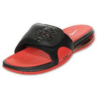 3a206f4a6e3 Nike Air Lebron Slide 4 IV Elite Lebron James Air Max Slippers Sandal Pick  1